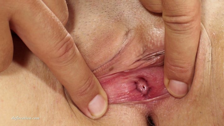 Your place Punjabi vigen first time sex pictures think